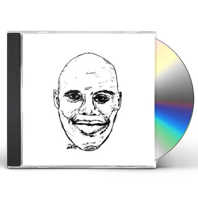 O.B. Buchana SOUTHERN SOUL BROTHER CD