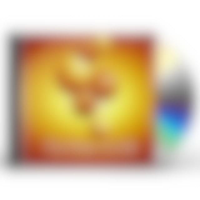 Jack Jezzro CHRISTMAS GUITAR CD