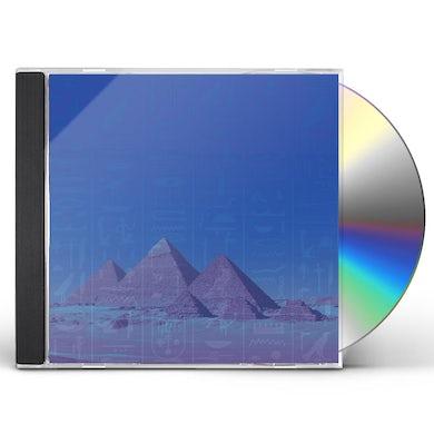 LOST KINGZ CD