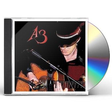 Alabama 3 LAST TRAIN TO MASHVILLE CD