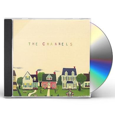 Channels CD