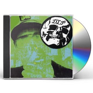 Derek Lyn Plastic VOL. 2-SMELL OF MY ROOM SERIOUS I CD