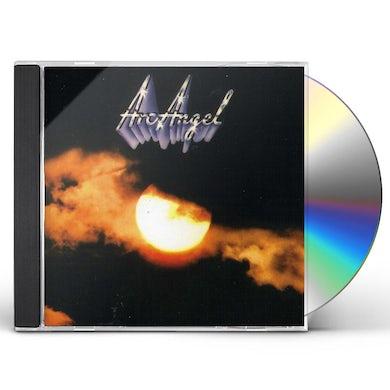 CANNATA ARC ANGEL CD