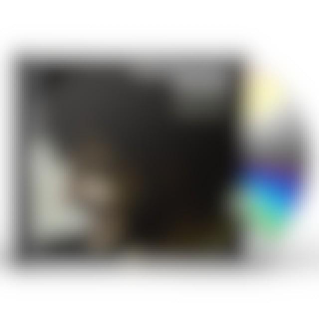 RENGA FRANCESCO TEMPO REALE CD
