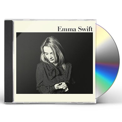 Emma Swift CD