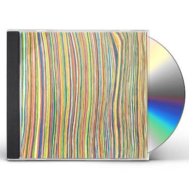 Dva NIPOMO CD