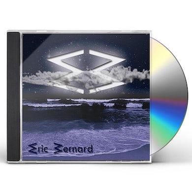 Eric Bernard 8 CD