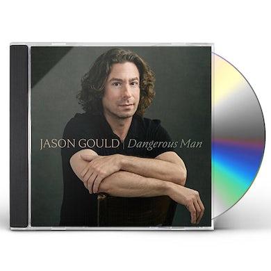 Dangerous Man CD