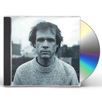 Arthur Russell FIRST THOUGHT BEST THOUGHT CD