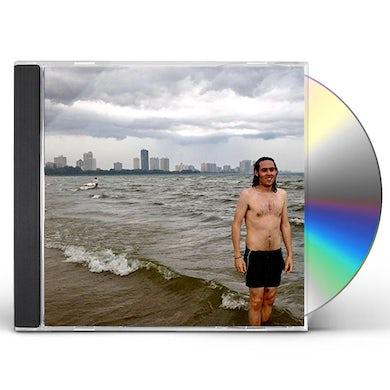 Martha LOVE KEEPS KICKING CD