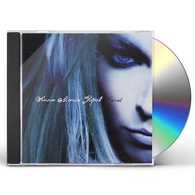 Anna Maria Jopek FARAT CD