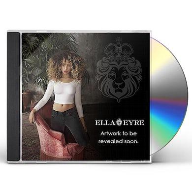 FELINE CD