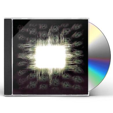 Tool AENIMA CD