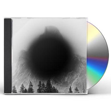 Goldmund OCCASUS CD