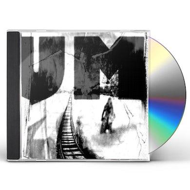 Dumas ROUGE CD