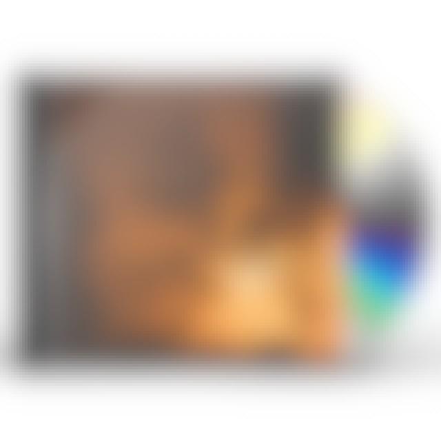 Mandolin Orange BLINDFALLER CD