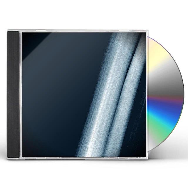 THIS IS GAP DREAM CD