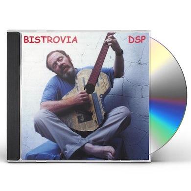 David Shaw-Parker NOUCENTISME CD