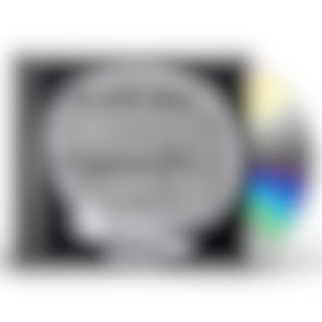 Kodiak HIBERNATES CD