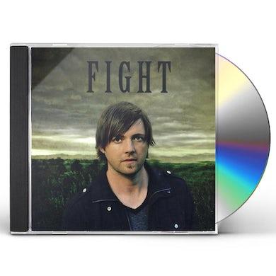 FIGHT CD
