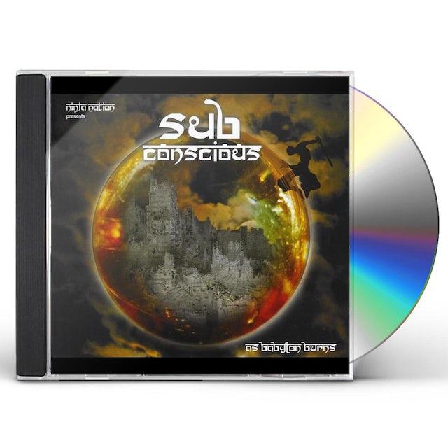 Sub Conscious