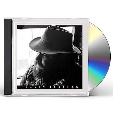 TRAVIS SHALLOW CD