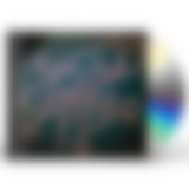 Twisted Pine CD