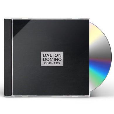 Dalton Domino CORNERS CD