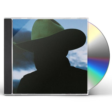 DOMMENGANG No Keys CD