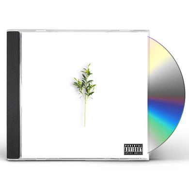locksmith OLIVE BRANCH CD