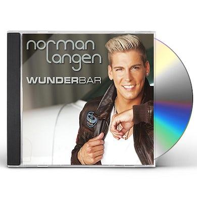 WUNDERBAR CD