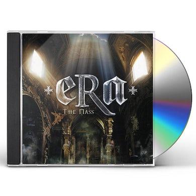Era MASS CD