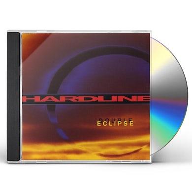 Hardline DOUBLE ECLIPS CD