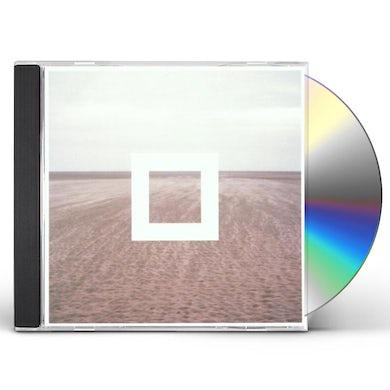 CLARO CD