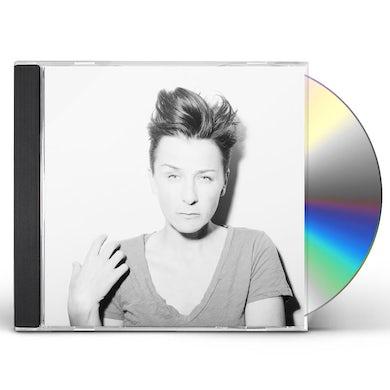 Melissa Ferrick CD