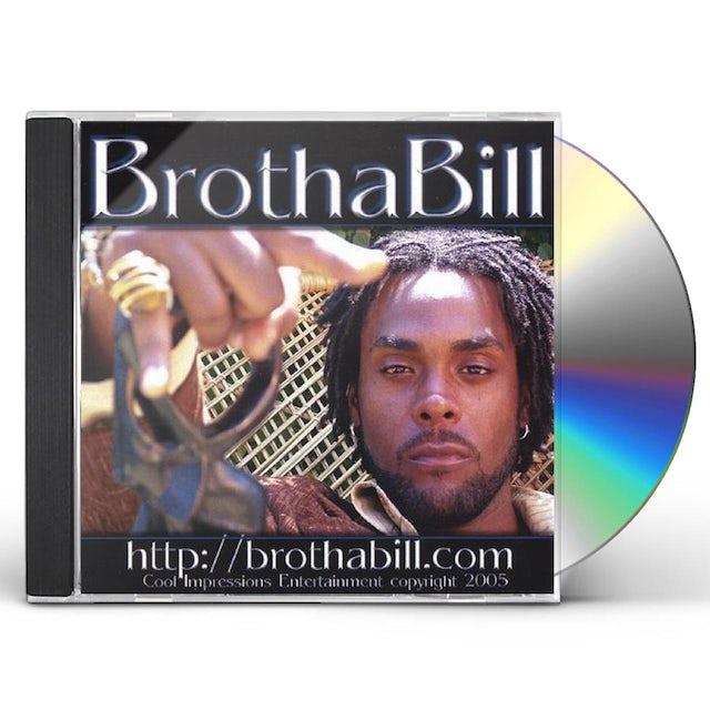BrothaBill