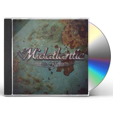 Midatlantic CD