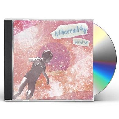 Winter ETHEREALITY CD