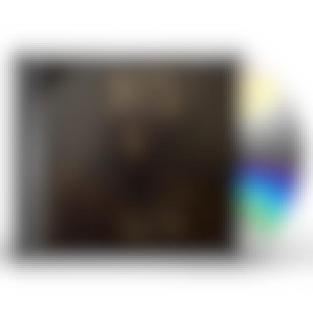 Sectu NEFARIOUS CD