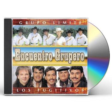 ENCORE ORO ITALIANO CD