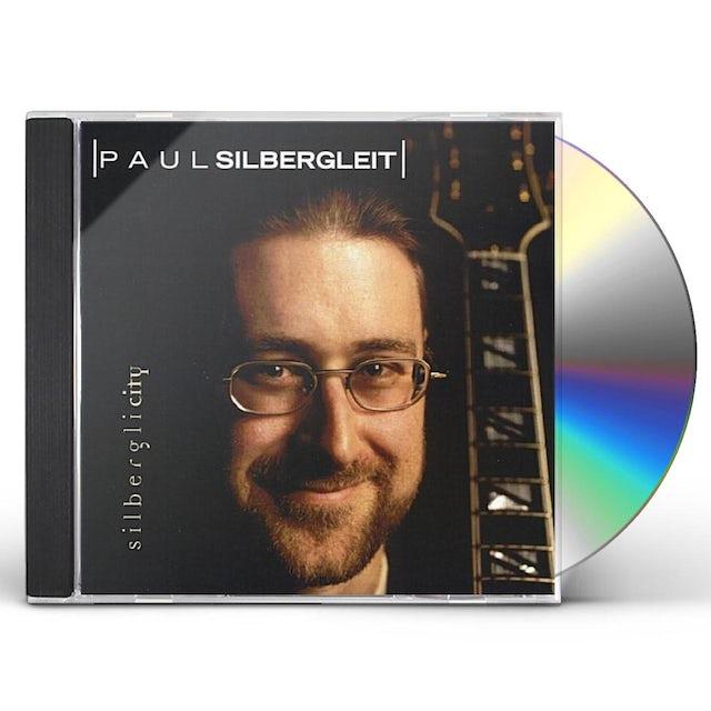Paul Silbergleit