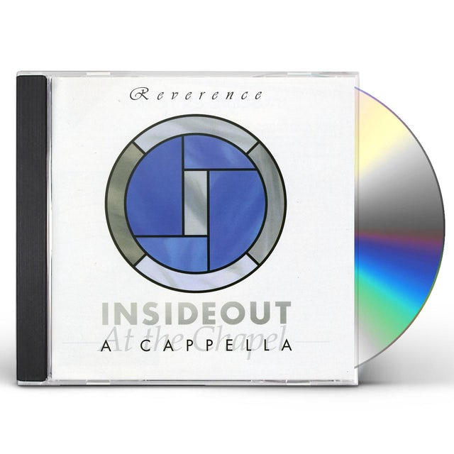 InsideOut A cappella