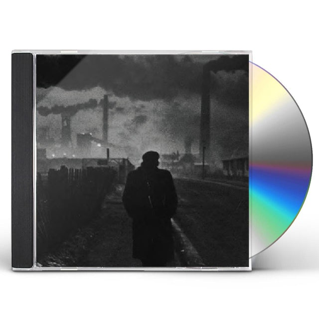 Thou SUMMIT CD