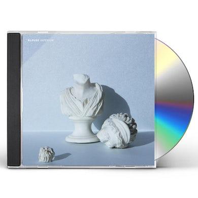 IMPERIUM CD