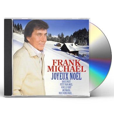 Frank Michael JOYEUX NOEL CD
