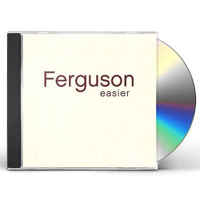Ferguson EASIER CD