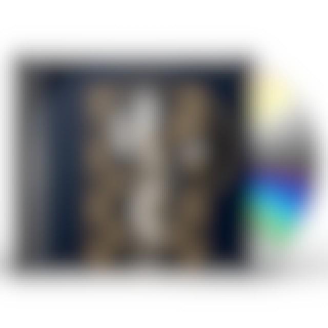 Soror Dolorosa BLIND SCENES CD