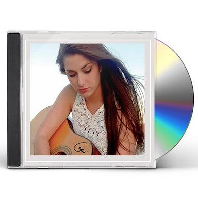 Capri CD