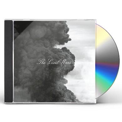 The Civil Wars CD