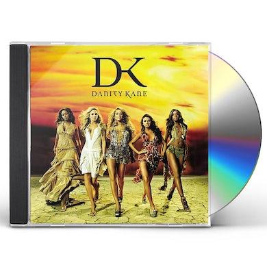DANITY KANE CD